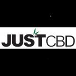 JustCBD_800x_a2872655-87ac-4209-9242-99fd74698ba5_800x