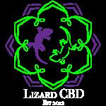 Lizard-logo-(monogram)
