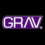 grav-logo_400x
